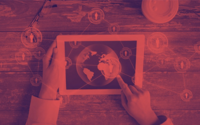 Online Education Connecting Learners to Enterprising Teachers Worldwide