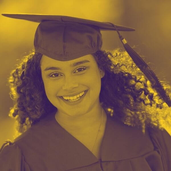 graduate feeling confident and college ready